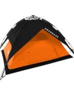 Festbox tent